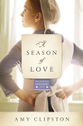 more information about A Season of Love - eBook