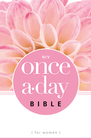 more information about NIV Once-A-Day Bible for Women / Special edition - eBook