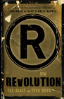 more information about NIV Revolution: The Bible for Teen Guys: Updated Edition / Special edition - eBook