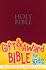 more information about The NIrV Holy Bible for Kids - eBook