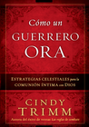 more information about Como un guerrero ora - eBook