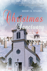 more information about Christmas Sanctuary (Novella) - eBook