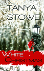 more information about White Christmas (Novelette) - eBook
