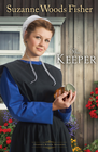more information about Keeper, The: A Novel - eBook