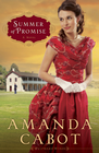 more information about Summer of Promise: A Novel - eBook