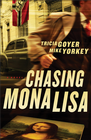 more information about Chasing Mona Lisa: A Novel - eBook