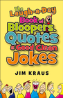more information about Laugh-a-Day Book of Bloopers, Quotes & Good Clean Jokes, The - eBook