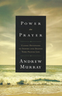 more information about Power in Prayer: Classic Devotions to Inspire and Deepen Your Prayer Life - eBook