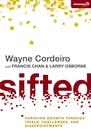 more information about Sifted: Pursuing Growth Through Trials, Challenges, and  Disappointments