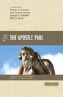 more information about Four Views on the Apostle Paul - eBook