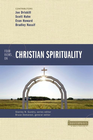 more information about Four Views on Christian Spirituality - eBook