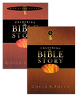 more information about Unlocking the Bible Story Old Testament Vol 1 with Study Guide - eBook