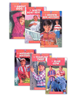 more information about Sugar Creek Gang Set Books 25-30 - eBook