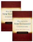 more information about 1 & 2 Corinthians: The MacArthur New Testament Commentary  - eBook