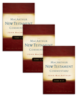 more information about Luke 1-10: The MacArthur New Testament Commentary -eBook