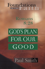 more information about God's Plan for Our Good - eBook
