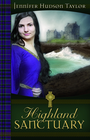 more information about Highland Sanctuary - eBook