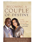more information about Becoming a Couple of Destiny - eBook