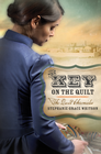 more information about The Key on the Quilt - eBook