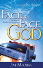 more information about Face To Face With God - eBook