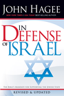 more information about In Defense Of Israel, Revised: The Bible's mandate for supporting the Jewish State - eBook