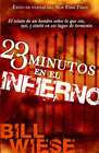 more information about 23 Minutos En El Infierno - eBook
