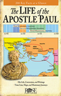 more information about The Life of the Apostle Paul - eBook
