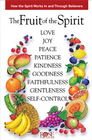more information about The Fruit of the Spirit - eBook