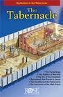 more information about The Tabernacle - eBook