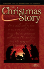 more information about The Christmas Story - eBook