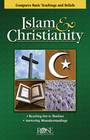 more information about Islam and Christianity - eBook