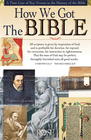more information about How We Got The Bible - eBook