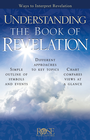 more information about Understanding the Book of Revelation - eBook