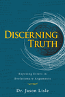 more information about Discerning Truth - eBook