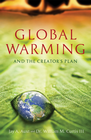 more information about Global Warming - eBook