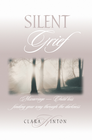 more information about Silent Grief - eBook