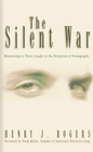 more information about The Silent War - eBook