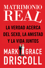 more information about Matrimonio real - eBook