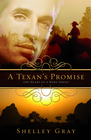 more information about A Texan's Promise - eBook