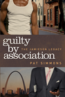 more information about Guilty By Association - eBook