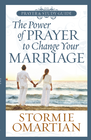 more information about Power of Prayer to Change Your Marriage Prayer and Study Guide, The - eBook