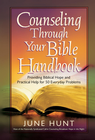 more information about Counseling Through Your Bible Handbook: Providing Biblical Hope and Practical Help for 50 Everyday Problems - eBook