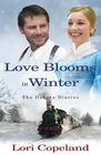 more information about Love Blooms in Winter - eBook