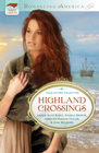 more information about Highland Crossings - eBook