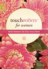 more information about TouchPoints for Women - eBook