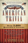 more information about The Big Book of American Trivia - eBook