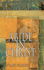 more information about Abide In Christ - eBook