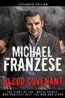 more information about Blood Covenant - eBook