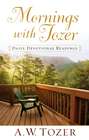 more information about Mornings with Tozer: A 366 Day Devotional - eBook