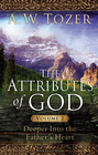 more information about The Attributes of God Volume 2 with Study Guide - eBook